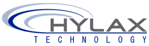 Hylax Technology Laser Solution Provider